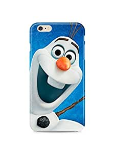DiyPhoneDiy Disney Series Phone Case For Iphone 6 Plus 5.5 Inch Cover , Lovely Cartoon Adventure Is Out There UP Painted For Iphone 6 Plus 5.5 Inch Cover , Only Fit for For Iphone 6 Plus 5.5 Inch Cover (Black Hard Shell)