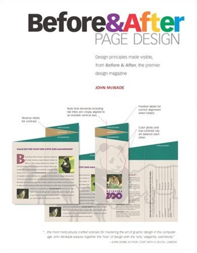 before-after-page-design