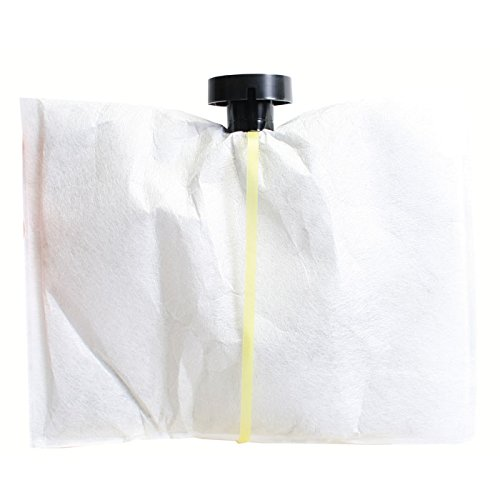 Diatom Bag for Diatom D-1 Filter