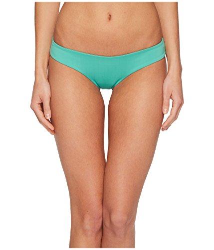 Bay Bikini Bottom - LSpace Women's Sandy Classic Bottom Spearmint Small