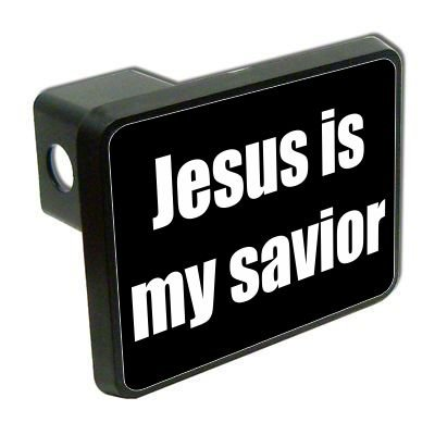 (Slap-Art Jesus is my savior 2