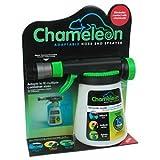 Chameleon Sprayer, 36 oz