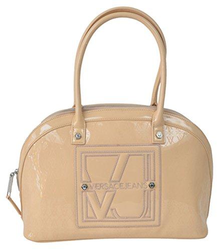 Versace Jeans Borsa spalla Donne