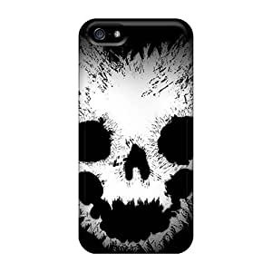 SFFrZVb1832SLbfc Case Cover For Iphone 5/5s/ Awesome Phone Case