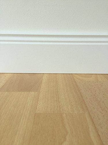 Stark Strapazierfahiger Fussboden Belag Made In Germany Pvc Bodenbelag Marmoroptik Steinbodenoptik Hellbeige Fussbodenheizung Geeignet E Pvc Platten Vinylboden In 2m Breite 2 5m Lange Pvc Baumarkt