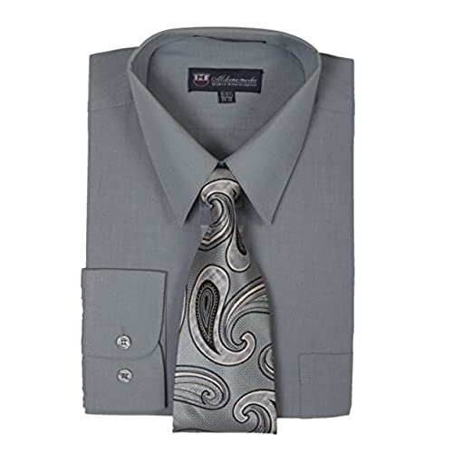 Dress shirt and tie combo for Dress shirts and tie combos sale