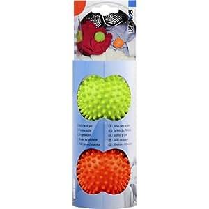 ScanPart - Bolas para secadora