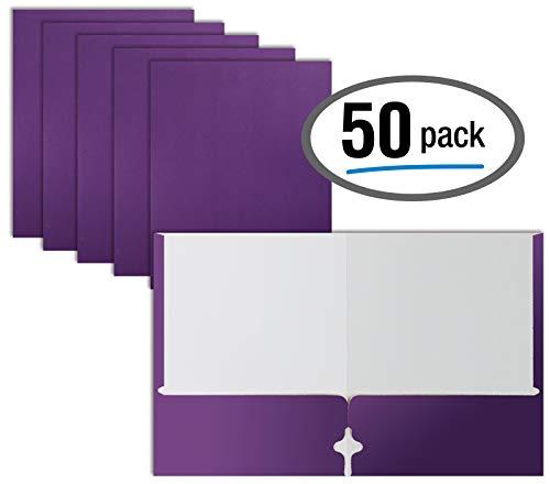 Bestselling Colored File Folders