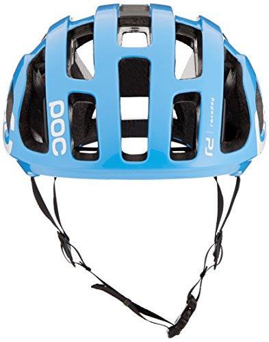 POC Octal (CPSC) Bike Helmet