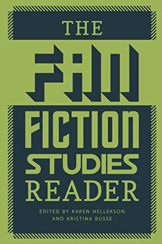 The Fan Fiction Studies Reader ()