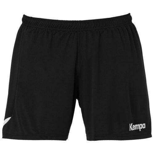 Kempa Hose Circle Shorts - Camiseta de balonmano  Amazon.es  Deportes y  aire libre 083aa064df02b