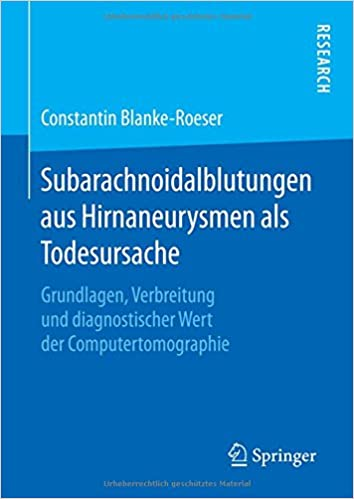 http://vb-reads cf/new/pdf-downloads-free-ebooks-subcontract