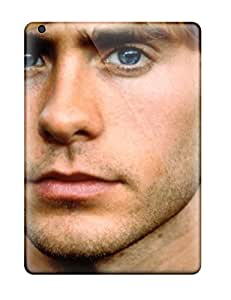 2754863K48861942 New Style Tpu Air Protective Case Cover/ Ipad Case - Jared Leto