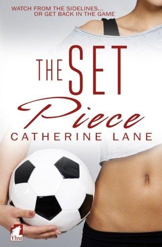 The Set Piece