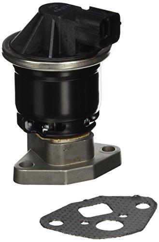 99 acura tl egr valve - 1