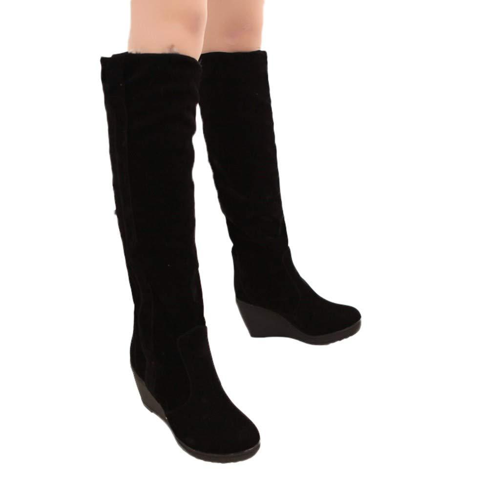 Aritone - Aritone Women Shoes HAT レディース B07KYF777K ブラック US:8 US:8 B07KYF777K US:8|ブラック, fusion&SUN:3b027005 --- ero-shop-kupidon.ru