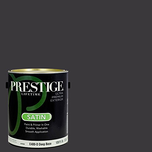 prestige-paints-exterior-paint-and-primer-in-one-1-gallon-satin-comparable-match-of-sherwin-williams