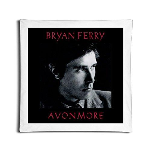 custom-pillow-pillow-cases-avonmore-bryan-sleep-chair-white