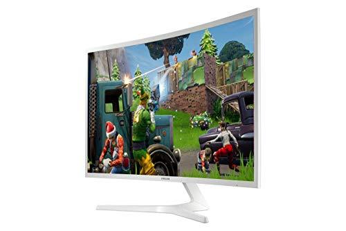 New Samsung Full LCD Ultra-Slim HDMI