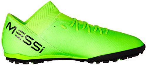 Pictures of adidas Originals Men's Nemeziz Messi Tango AQ0612 Solar Green 3