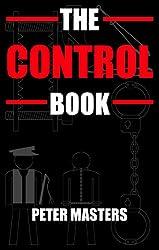 The Control Book (English Edition)