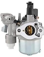 Replacement Carburetor for Subaru Robin EX17 EX 17 Moteur Exchange Part Number 277-62301-30 277-62302-30 277-62303-20
