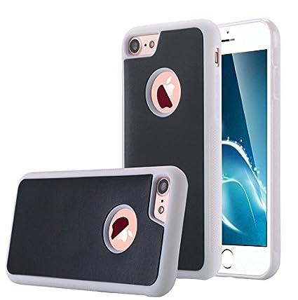 iphone 7 phone cases goat