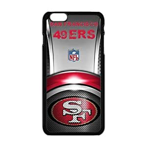 Brand New For Ipod Touch 4 Case Cover (nfl Vikings ) / Christmas's Gift