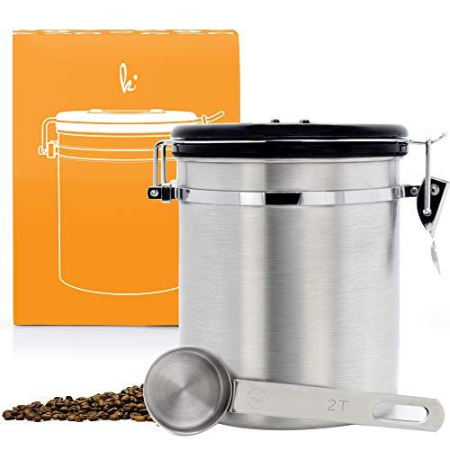 coffee filter tupperware - 3