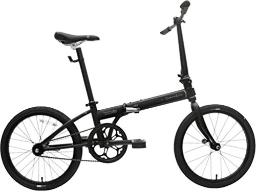 (Dahon Folding Bikes NEW Speed Uno, 20 In. Wheel Size)