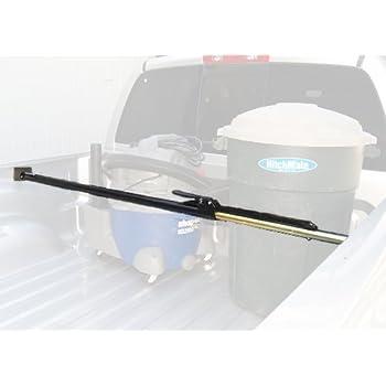 Amazon Com Heininger 4016 Hitchmate Cargo Stabilizer Bar