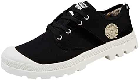 eb0561829dd60 Shopping Buckle - 4 or 8.5 - Fashion Sneakers - Shoes - Men ...