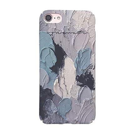 artistic iphone 7 case