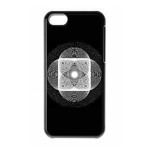 LG G2 Cell Phone Case Black Happy Happy Happy Camouflage Duck Dynasty 001 YWU9321558KSL