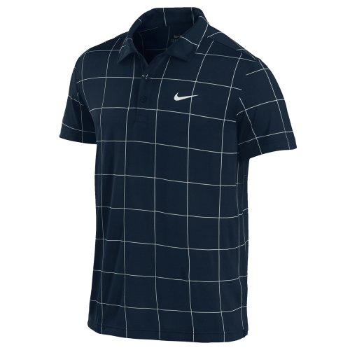 Nike Prime, Scarpe da Ginnastica Uomo Verde