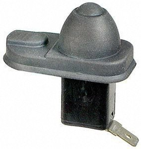 Airtex 1S3655 Door Jamb Switch (Door Jamb Switch Honda)