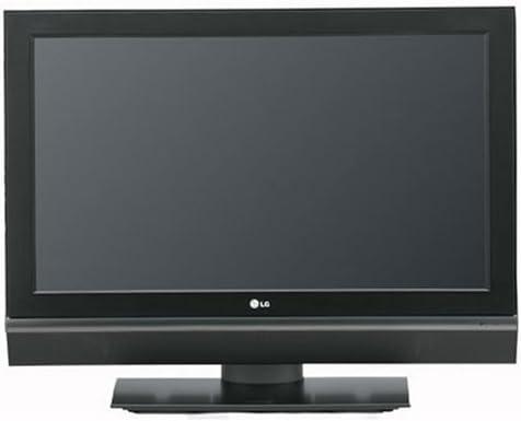 LG LG 26 LC 3 R - Televisión HD, Pantalla LCD 26 pulgadas: Amazon.es: Electrónica