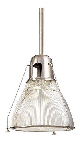 1 Light Pendant (Haverhill Pendant Lighting)