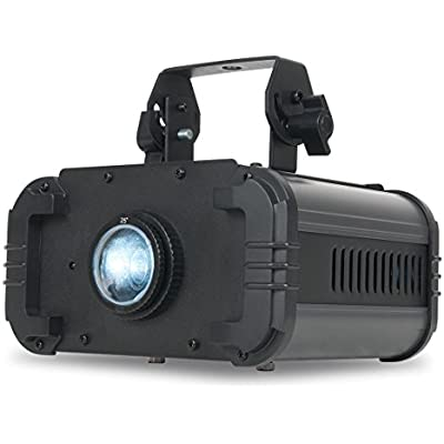 adj-products-projection-lighting