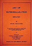Kriya Yoga by Swami Yogananda (1930) (English Edition)