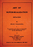 Kriya Yoga by Swami Yogananda (1930)