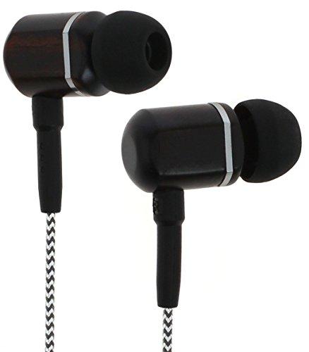 Symphonized Noise isolating Headphones Innovative Technology product image