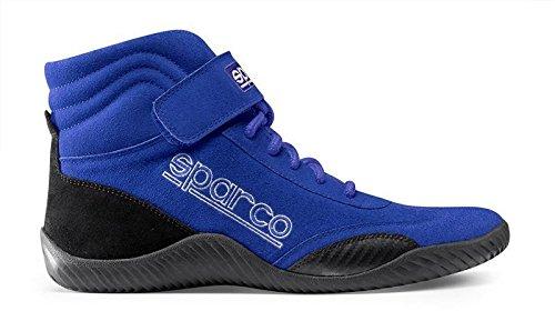 sparco-00127095a-race-blue-size-95-driving-shoe