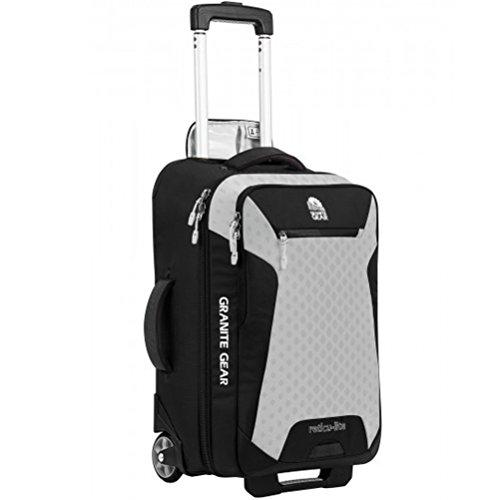 granite-gear-reticulite-backpack-black