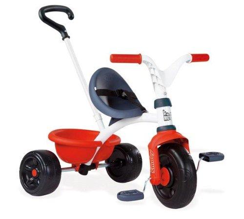 98 opinioni per Smoby 444172- Be Move, Triciclo