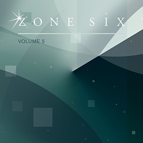sunbeam 6 zone - 4