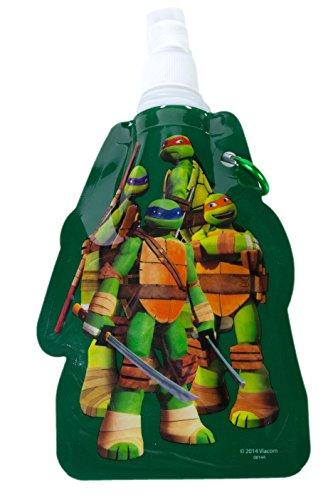 ninja turtles pouch - 7