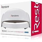 SaIe: iRestore Laser Hair Growth System - Essential