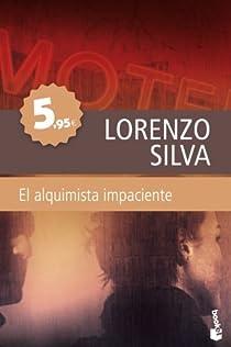 El alquimista impaciente par Silva
