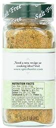 The Spice Hunter Fajita Seasoning Blend, 1.8-Ounce Jar